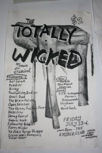 totallywicked
